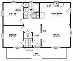 Custom Home Floorplans by Double Wide Mobile Home Floor Plans Custom Home Design