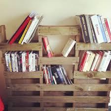 Bookshelves Diy by 20 Best Bookshelf Ideas Images On Pinterest Bookshelf Ideas