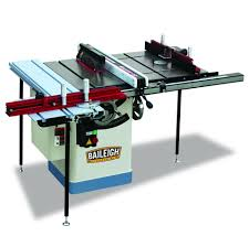 Woodworking Shows 2013 Australia by Baileigh Industrial Metalworking U0026 Woodworking Machinery