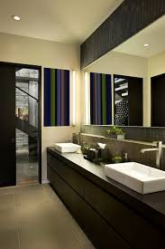 bathroom easy the eye small guest bathroom design ideas apply