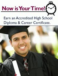 online for highschool graduates career online high school city of san diego official website