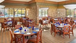 Comfort Inn Oak Ridge Tn Doubletree Oak Ridge Tn Hotel Dining