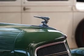 file winged ornament 6091888784 jpg wikimedia commons