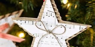 ornament diy ornaments