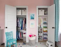 kid friendly closet organization secrets to a more organized kid s closet above beyondabove