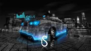 lexus gs300 blue lexus gs300 crystal car 2013 city blue neon 2013 hd wallpapers by