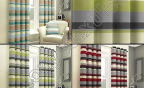 breathtaking patterned blackout curtains tags lined curtains uk