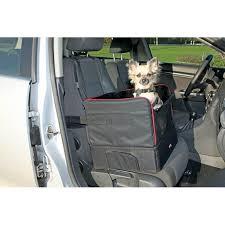 siege pour siège de voiture pour chien accessoires voiture chien