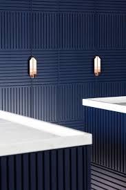 best 25 door design ideas on pinterest modern door design new miuccia a new freestanding kitchen design