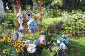 Gardening Ideas For Children Foto Of Backyard Garden Ideas 15 Awesome Gardening