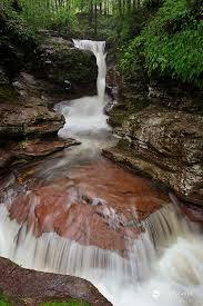 Pennsylvania travel photography images 64 best butler castle kilkenny ireland images the jpg