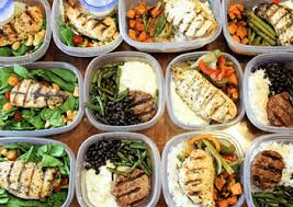 cuisine fitness fitness and nutrition tips to take your to the level