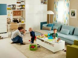 This Is All Ikea Family Room Basement Pinterest Room - Ikea family room furniture