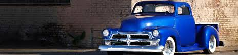 classic truck parts free shipping speedway motors