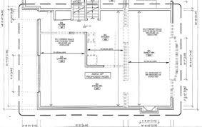 renovation floor plans our floor plans for the main floor renovation