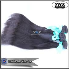 Itip Hair Extensions Wholesale by Hair Extensions From Asia Hair Extensions From Asia Suppliers And