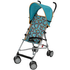 Track Canopy by Umbrella Stroller With Canopy Racetrack Cosco Kids