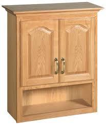 amazon com design house 552844 26 inch by 30 inch richland 2 door