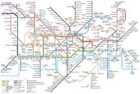Bilbo Baggins House Floor Plan by The London Tube Arkansas Stories By Terry Engel