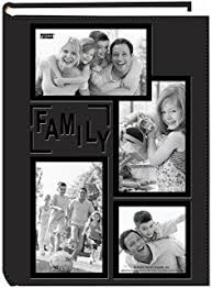 200 photo album pioneer photo albums 200 pocket chalkboard printed