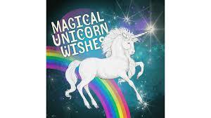 Wedding Wishes Hallmark Unicorn Wishes Ecard Hallmark Ecards