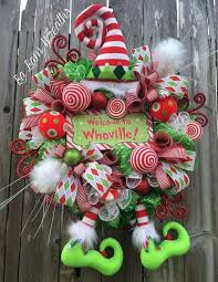 christmas mesh wreaths best 25 christmas mesh wreaths ideas on diy christmas