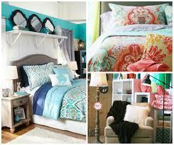 better homes and gardens comforter set collection prescott home