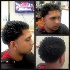gallery u2013 justin u0027s barbershop