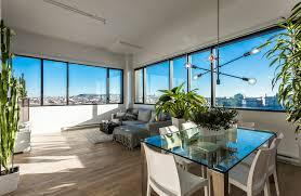 espace lofts acheter vendre loft condo montreal
