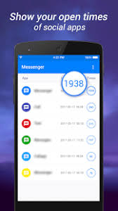 messenger apps for android messenger android apps on play