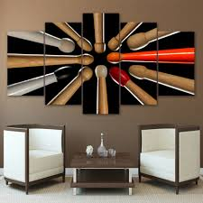 compare prices on wall painting drums online shopping buy low