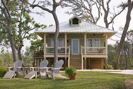 small beach house on stilts small beach house plans on pilings nice all about house design