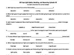 110 ks2 free science worksheets and lesson starters for print