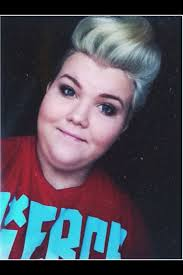 plus size but edgy hairstyles selfie fat babe plus size effyourbeautystandards honormycurves