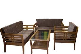 Wooden Armchair Designs Living Room Lounge Chair Ikea Wood Furniture Design Simple
