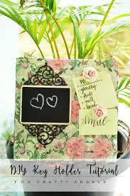 Blogs On Home Decor India by Indian Home Decor U0026 Crafts Blog