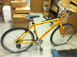 lamborghini bicycle shipping u0026 moving services for students pack u0026 ship with pak