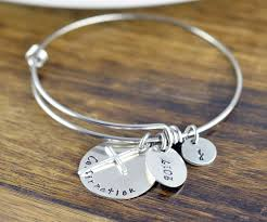 confirmation gifts for confirmation bracelet confirmation jewelry confirmation gift
