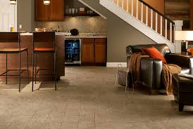 Laminate Flooring Edmonton Luxury Vinyl Tile In Edmonton U0026 Calgary Ashley Fine Floors