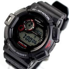Harga Jam Tangan G Shock Original Di Indonesia jual jam tangan casio g shock g 9300 jam casio jam tangan