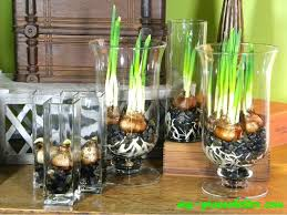 Diy Tall Vase 18 Best Flowers Images On Pinterest Flowers Gardens And Marriage