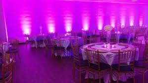 party venues in md party venues in riverdale md 668 party places