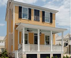 collections of beach house plans southern living free home
