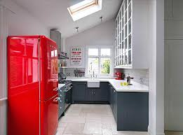 Red Kitchen Island Cart Hoangphaphaingoai Info Page 4 Kitchen Islands And Carts