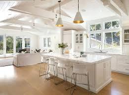 luminaire pour cuisine ikea eclairage sous meuble de cuisine ikea