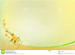 wedding wishes background abstract background with yellow flower for greetin royalty free