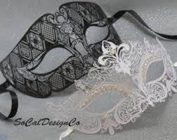 venetian masks bulk couples mask set couples masquerade mask couples masks mask