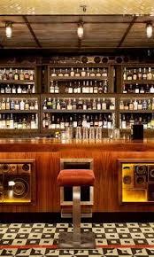 Top Bars In Los Angeles 11 Best Bars In Los Angeles Los Angeles Angeles And Bar