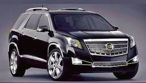 2015 srx cadillac 2015 cadillac srx price and review car drive and feature