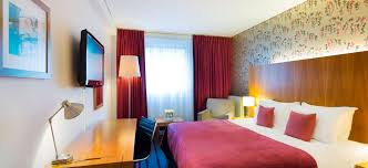 west edinburgh hotel city rooms apex haymarket hotel